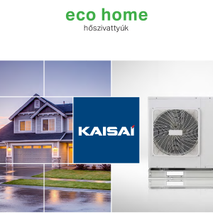 eco-home-web