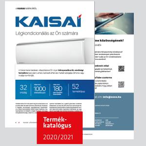 Kaisai2020600x600